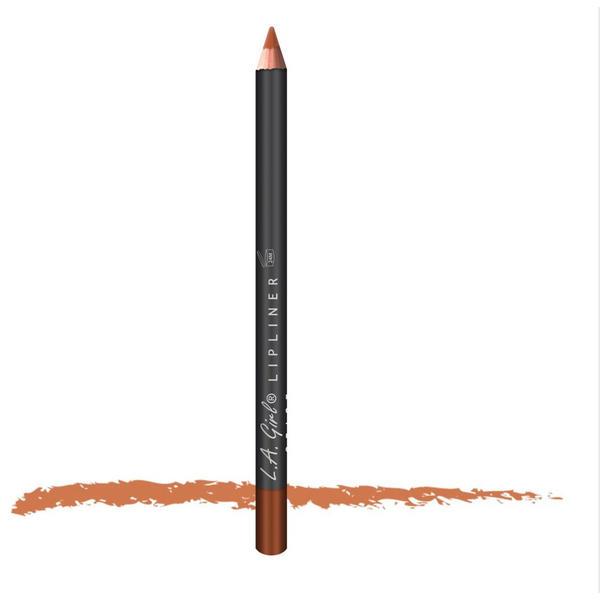 Creion De Buze L.A. Girl Lipliner Pencil - Forever - GP554