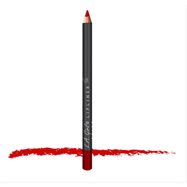 Creion De Buze L.A. Girl Lipliner Pencil - Rose - GP555