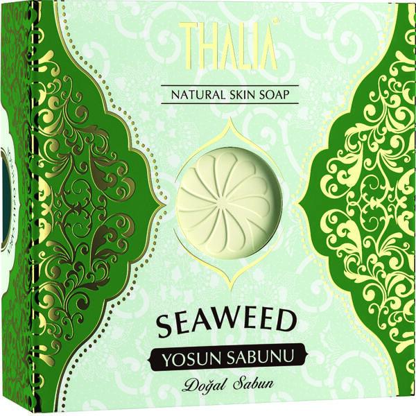 Sapun natural cu alge marine Thalia