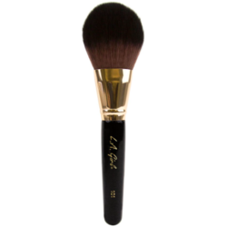 Pensula De Machiaj L.A. Girl Pro Brush Large Powder 101