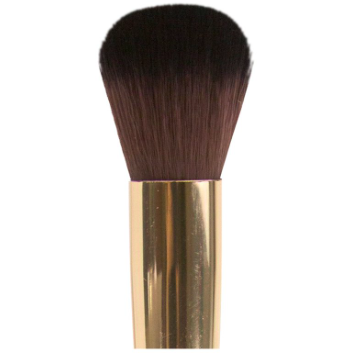 Pensula De Machiaj L.A. Girl Contour Brush 106
