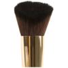 Pensula De Machiaj L.A. Girl Angled Face Brush 105