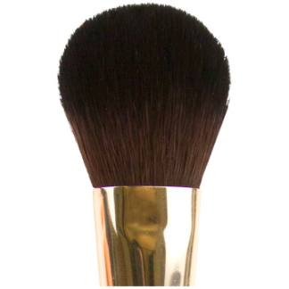 Pensula De Machiaj L.A. Girl Brush Blush 107