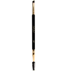 Pensula De Miachiaj L.A. Girl Brush Duo Brow 207