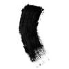 Mascara Sleek Makeup Black Utopia Volumising Black