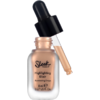 Iluminator lichid Sleek MakeUP Highlighting Elixir Poppin' Bottles