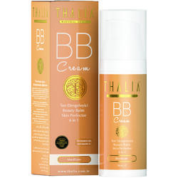BB cream 6 in 1 Thalia medium