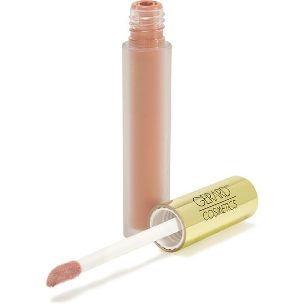 Ruj Gerard Cosmetics Hydra Matte Lipstick Aphrodite