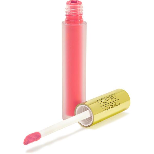 Ruj Gerard Cosmetics Hydra Matte Lipstick West Coast