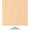 Fond De Ten + Corector Milani Conceal + Perfect 2 in 1 Foundation + Concealer - Creamy Nude - 01A