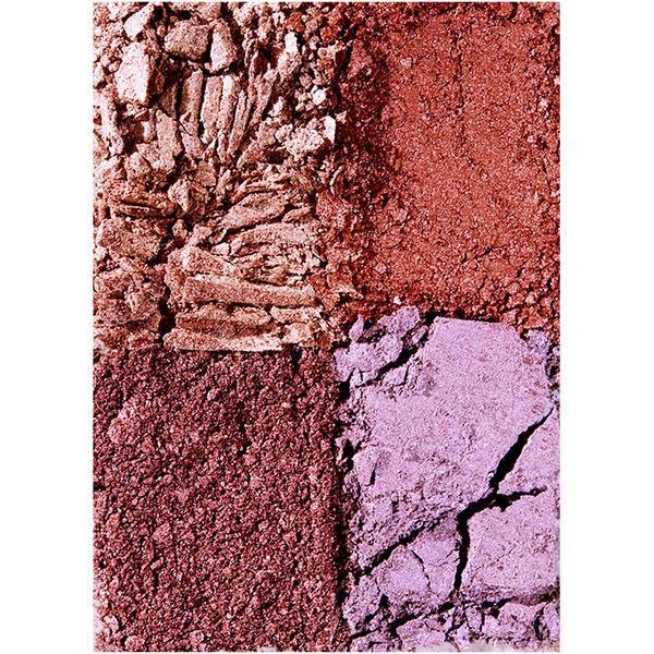 Paleta Iluminatoare Sleek MakeUP Love Shook Highlighting Palette