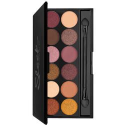 Paleta farduri Sleek MakeUP 3AM
