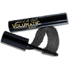Mascara L.A. Girl Volumatic Mascara GMS651 Ultra Black