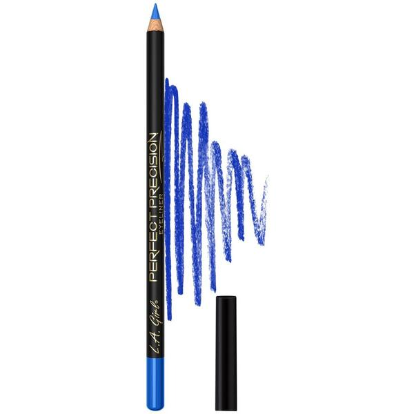 Creion De Ochi L.A. Girl Perfect Precision Eyeliner GP703 Cobalt