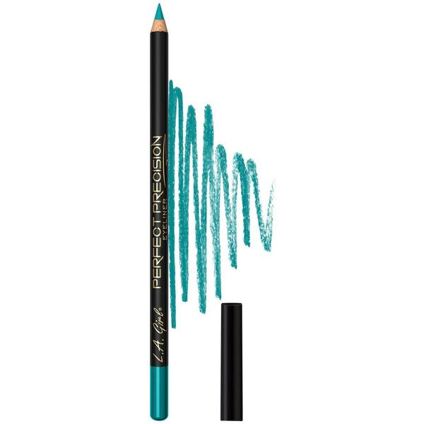 Creion De Ochi L.A. Girl Perfect Precision Eyeliner GP705 Tropical