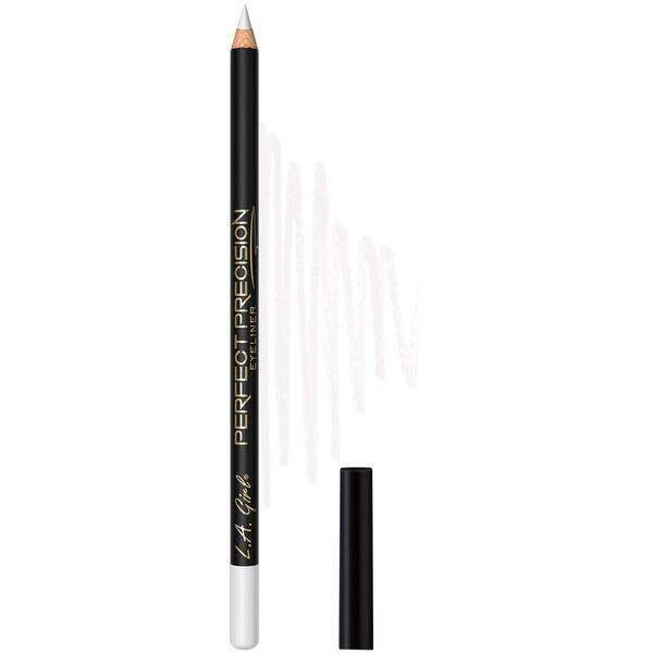 Creion De Ochi L.A. Girl Perfect Precision Eyeliner GP708 Artic White