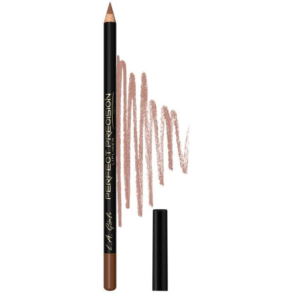 Creion De Buze L.A. Girl Perfect Precision Lipliner GP714 Sugar & Spice