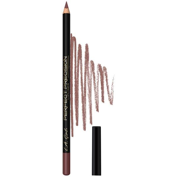 Creion De Buze L.A. Girl Perfect Precision Lipliner GP715 Blushing