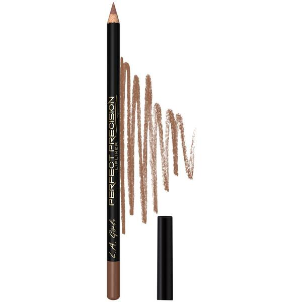 Creion De Buze L.A. Girl Perfect Precision Lipliner GP716 Cafe