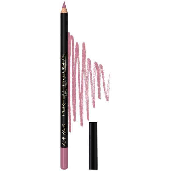 Creion De Buze L.A. Girl Perfect Precision Lipliner GP717 Pinky