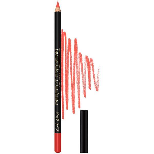 Creion De Buze L.A. Girl Perfect Precision Lipliner GP719 Sensational