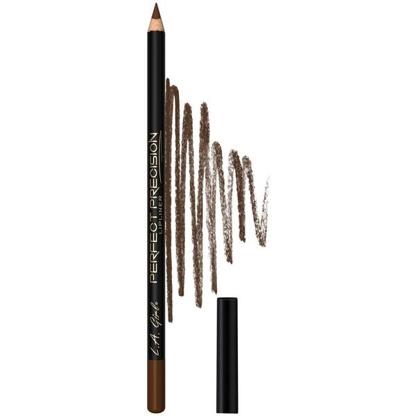 Creion De Ochi L.A. Girl Perfect Precision Eyeliner GP725 Chocolate