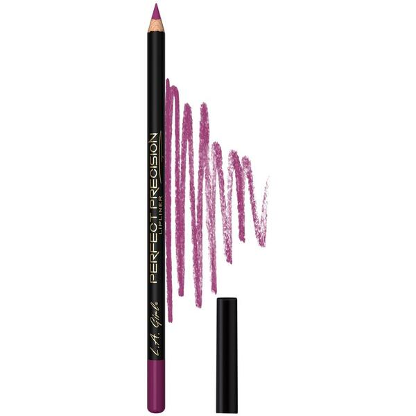 Creion De Buze L.A. Girl Perfect Precision Lipliner GP722 Magneficent