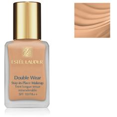 Fond De Ten Estée Lauder Double Wear Stay in Place Makeup SPF10 17 2W0 Warm Vanilla 30 ml