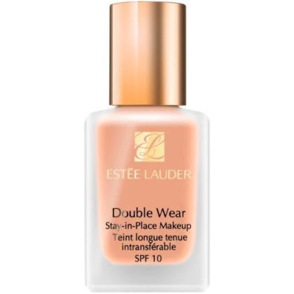 Fond De Ten Estée Lauder Double Wear Stay in Place Makeup SPF10 17 4C1 Outdoor Beige 30 ml