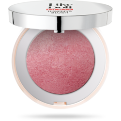 Fard De Obraz Pupa Like A Doll Luminys Blush Starry Pink 102