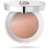 Pupa Milano Fard De Obraz Pupa Like A Doll Luminys Blush 200 Light Brown