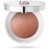 Pupa Milano Fard De Obraz Pupa Like A Doll Luminys Blush 202 Terra Di Siena