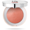 Pupa Milano Fard De Obraz Pupa Like A Doll Luminys Blush 300 Light Apricot