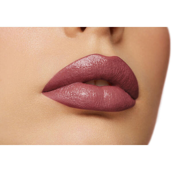 Pupa Milano Ruj Pupa I'M Pure-Colour Lipstick Absolute Shine 107 Litchi