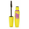 Mascara Maybelline New York Colossal Volum' Express Mascara