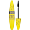 Maybelline New York Rimel Maybelline The Colossal Spider Effect Black
