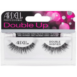 Gene False Ardell Double Up Double Wispies