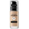 Fond De Ten Revlon ColorStay Combination/Oily SPF 15 24h Buff 150