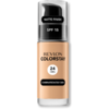 Fond De Ten Revlon ColorStay Combination/Oily SPF 15 24h Medium Beige 240