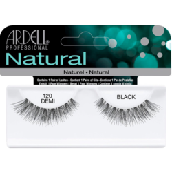 Gene False Ardell Natural 120