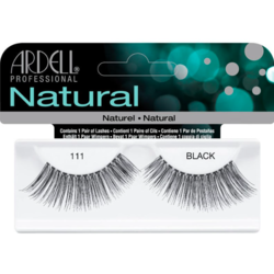 Gene False Ardell Natural 111