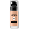 Fond De Ten Revlon ColorStay Combination/Oily SPF 15 24h True Beige 320