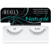 Gene False Ardell Natural 108