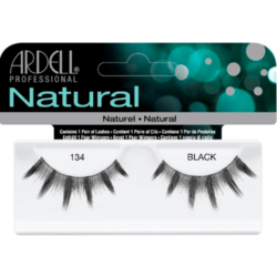 Gene False Ardell Natural 134