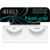 Gene False Ardell Natural 124
