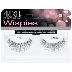 Gene False Ardell Wispies 122