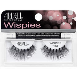 Gene False Ardell Wispies 113