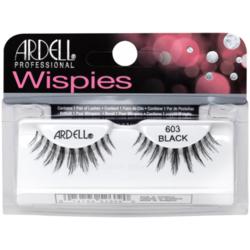 Gene False Ardell Wispies 603