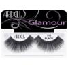 Gene False Ardell Glamour 115