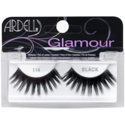 Gene False Ardell Glamour 114